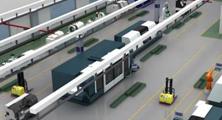 斯泰克-高度洁净生产车间生产无污染使用安全