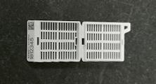 斯泰克-尺寸精度严格符合图纸要求高度匹配设备