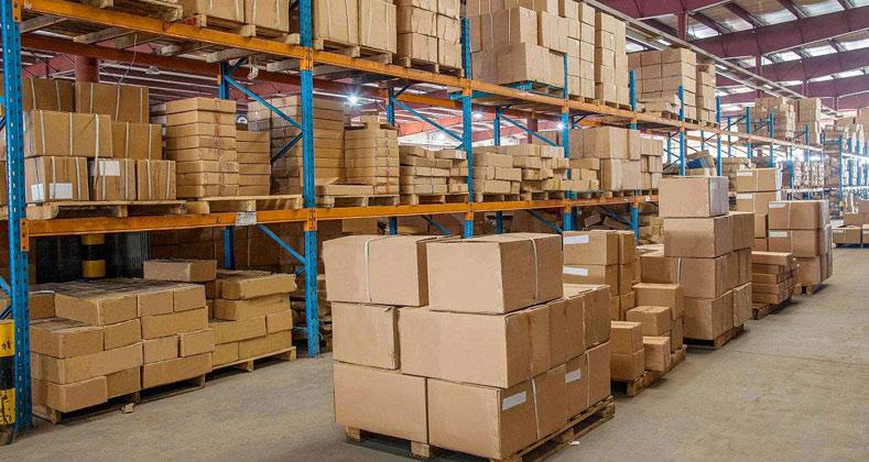 斯泰克-500吨塑料件产能交付快供货及时