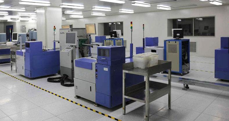 斯泰克-高标准洁净生产品质优安全放心