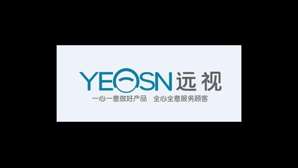 重庆远视科技