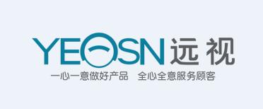 重庆远视logo2