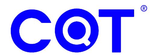 上海嫦娥光学仪器logo