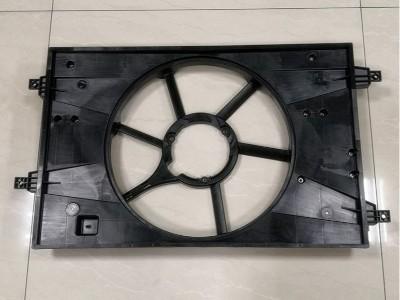 汽车发动机风罩