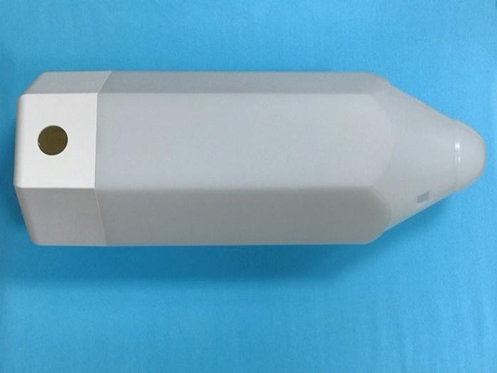铅笔型台灯3