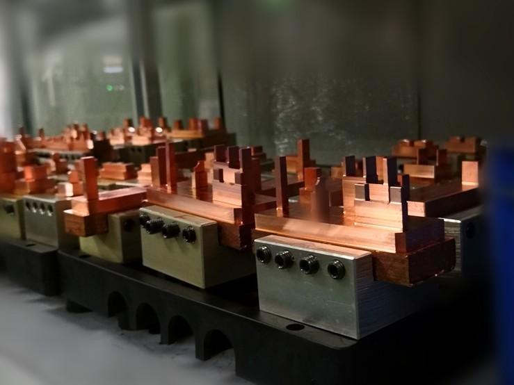 CNC加工6