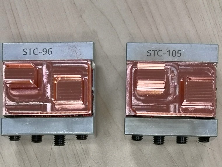 CNC加工4
