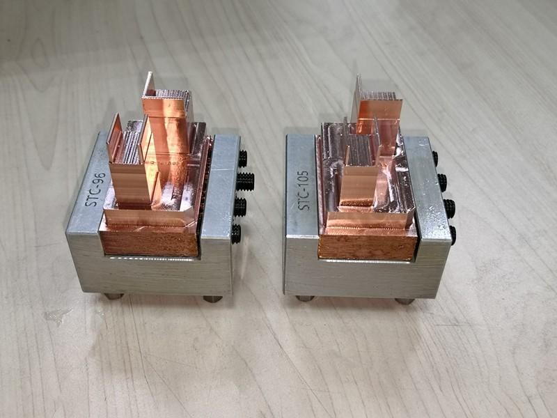 CNC加工1