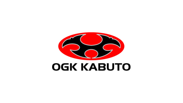 OGK-KABUTO